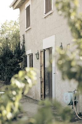 fotografie johannes poettgens -