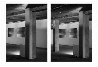 venividiphoto - exhibition documentation: Show