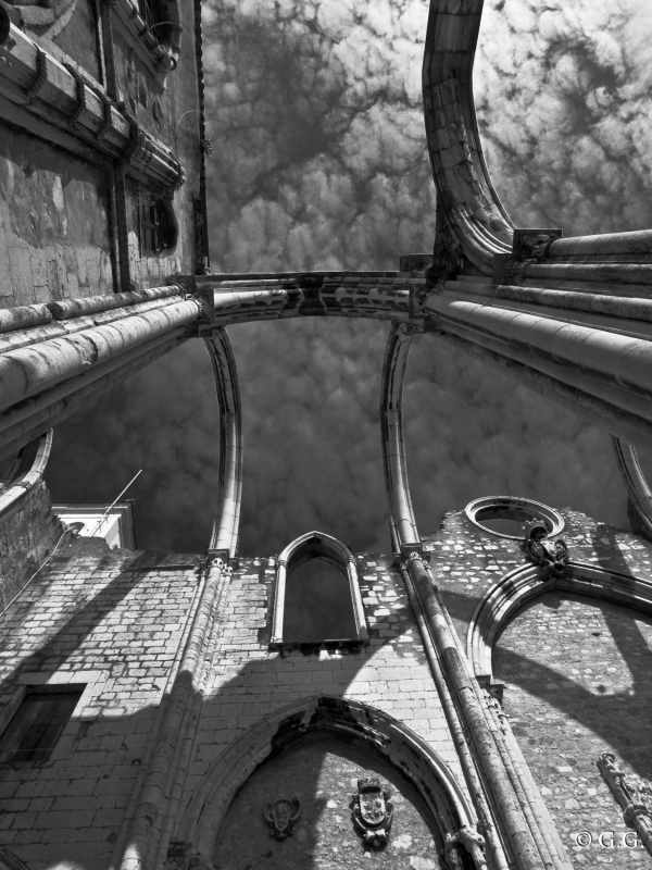 Gunnar Grimmer Photography - Lisboa 3