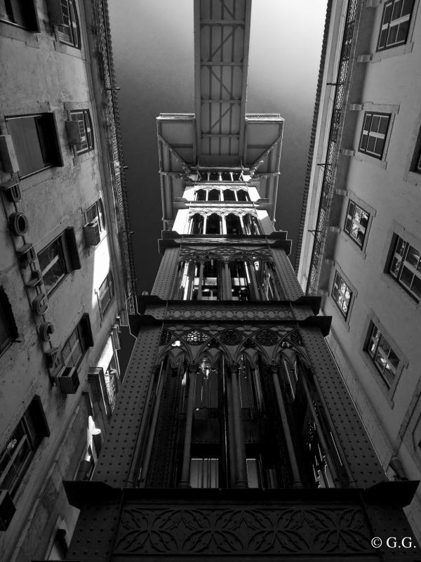 Gunnar Grimmer Photography - Lisboa 2