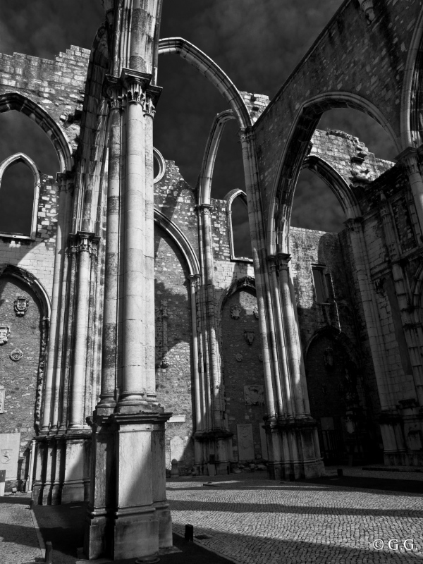 Gunnar Grimmer Photography - Lisboa 4