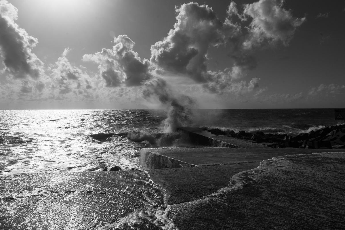 Gunnar Grimmer Photography -