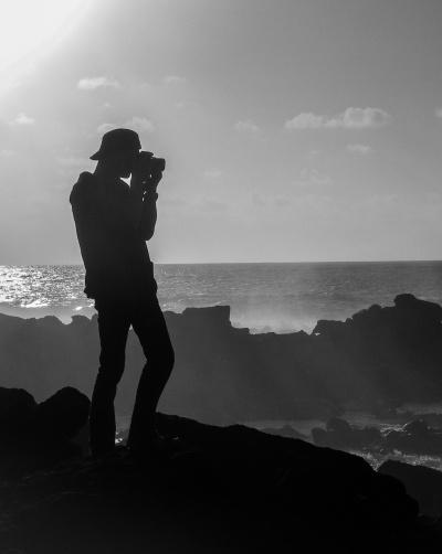 Gunnar Grimmer Photography - Foto AV