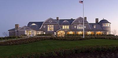 RM Residences -