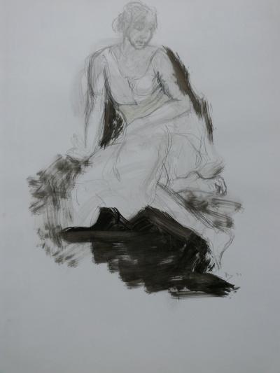 Virginie Vandernotte -