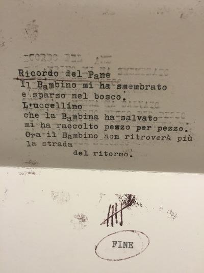 Alex Raso -
