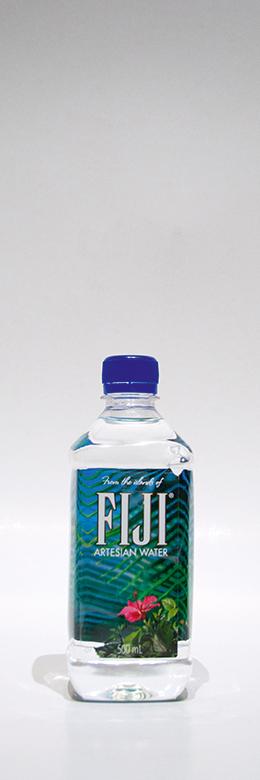 Philipp Valenta - Fiji-Water, Viti Levu, Fidschi