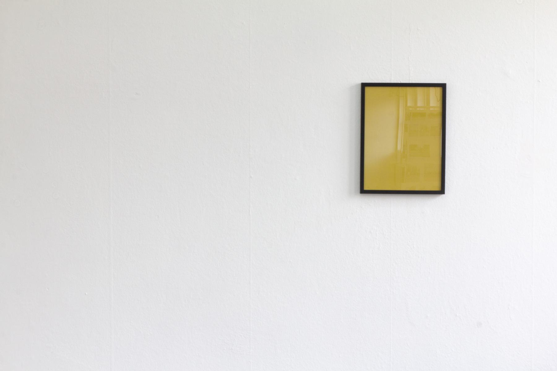 Philipp Valenta - Gold ist nicht alles Gold was glänzt, Franziska Harnisch (Einsendung Philipp Valenta)