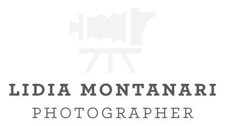 Studio Montanari