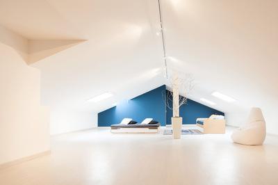 Studio Montanari -