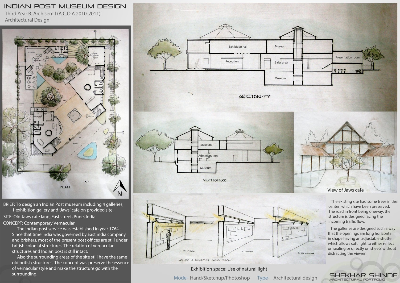 Architecture diagram photoshop gallery how to guide and for Architecture portfolio dimensions