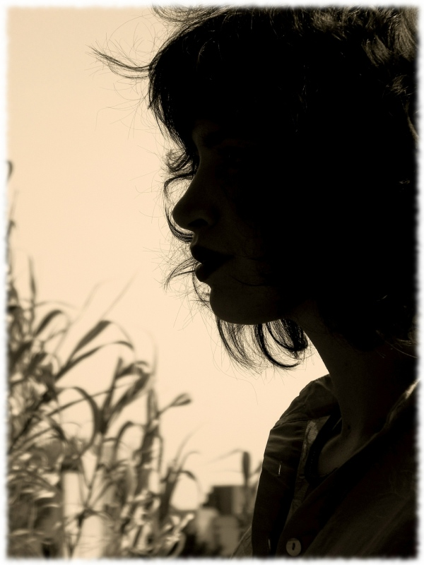 Eleonora Gadducci Photographer -