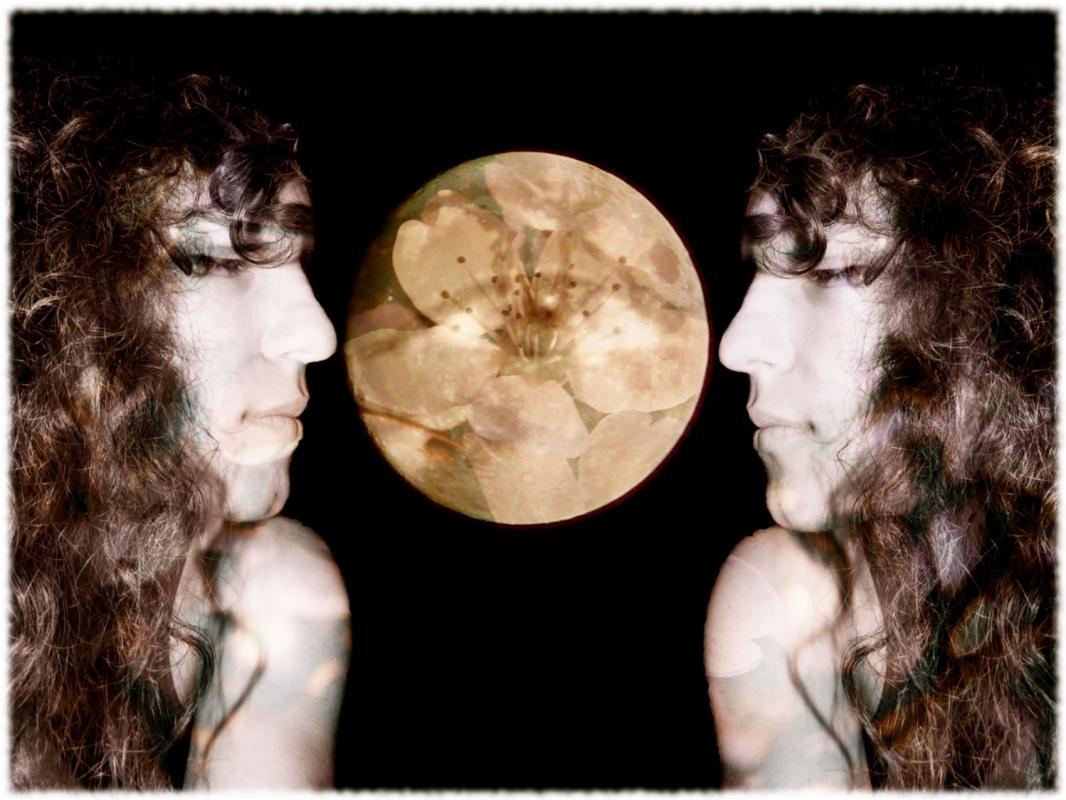 Eleonora Gadducci Photographer - MoonLight