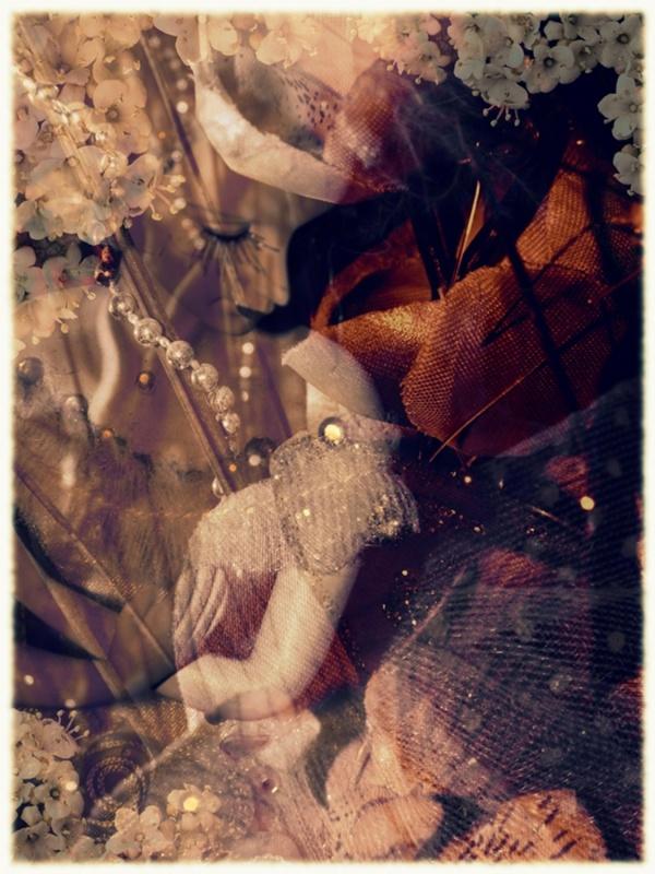 Eleonora Gadducci Photographer - About Love