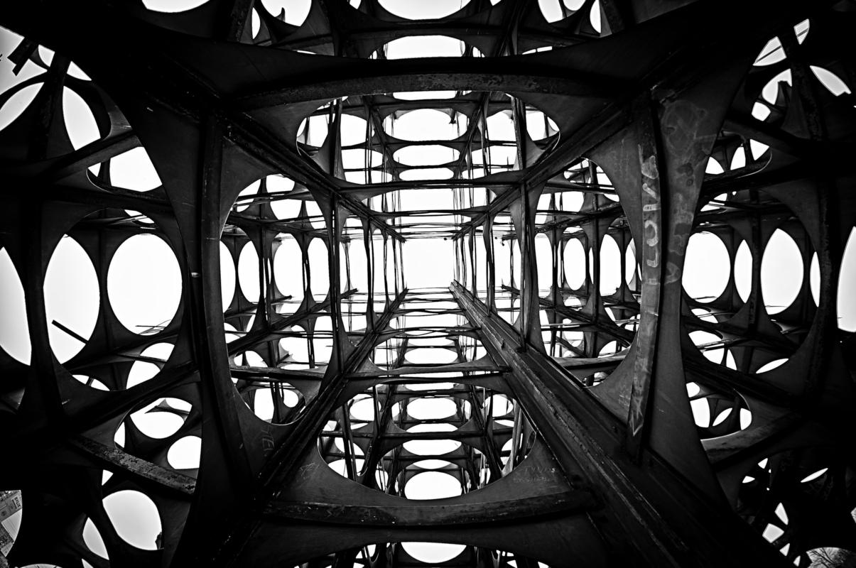 DBG Photography - fotograf Łódź