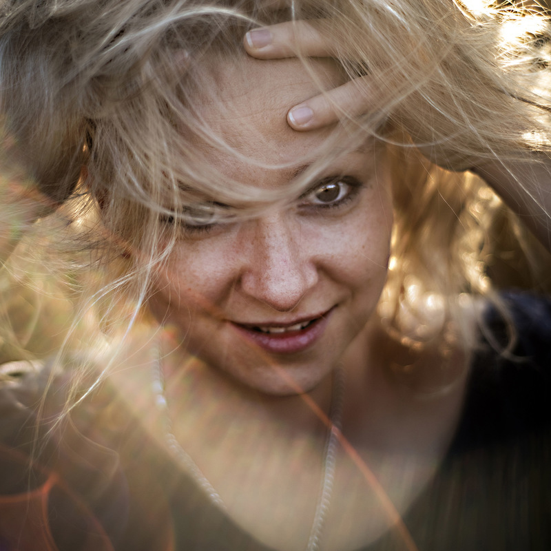 DBG Photography - fotografia portretowa Łódź