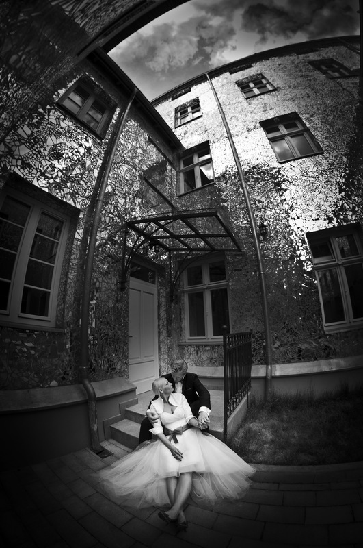 DBG Photography - artystyczna fotografia ślubna łódź, fotograf ślubny Łódź, plener ślubny Łódź