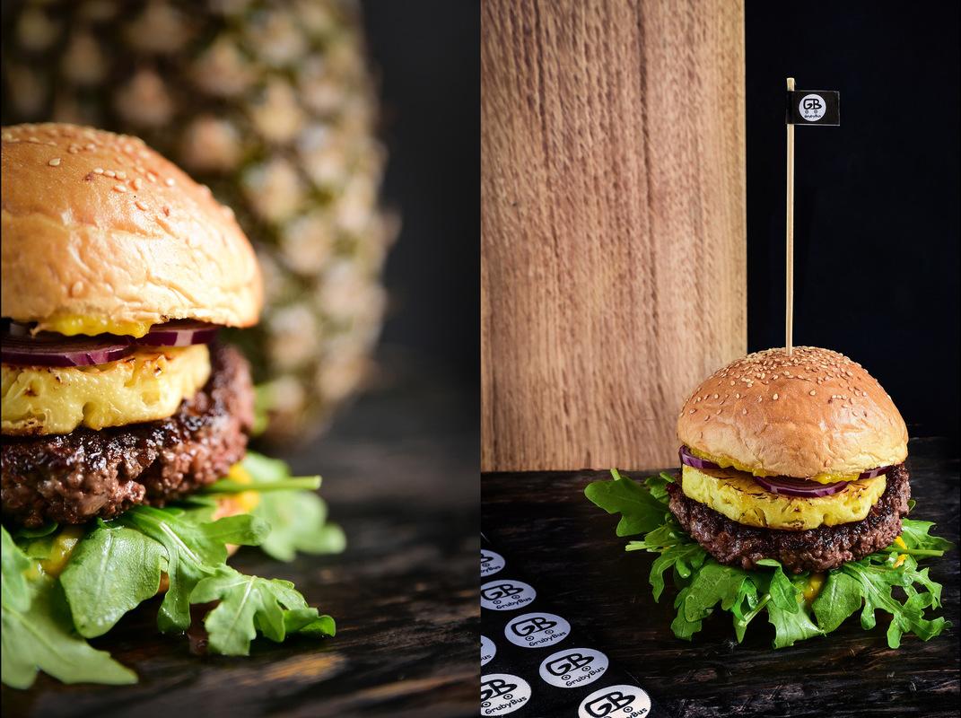 DBG Photography - fotografia kulinarna Łódź, fotografia jedzenia Łódź, fotografia żywności