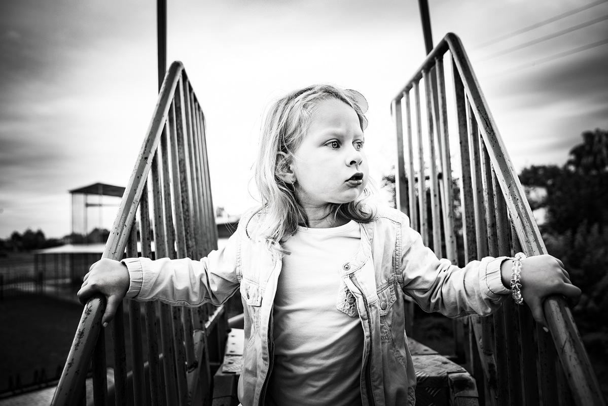 DBG Photography - fotografia dziecięca Łódź, fotograf dziecięcy łódź,zdjęcia dzieci Łódź, plener dziecięcy Łódź