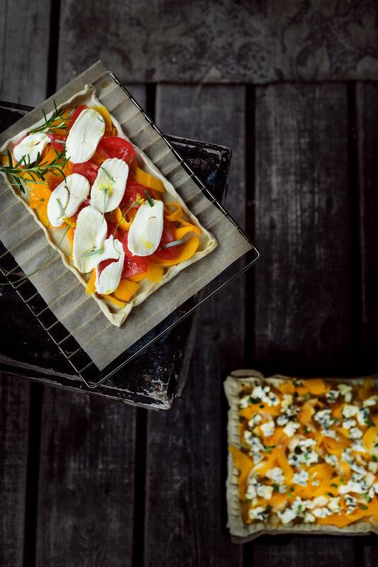 DBG Photography - fotografia kulinarna Łódź, fotografia jedzenia Łódź