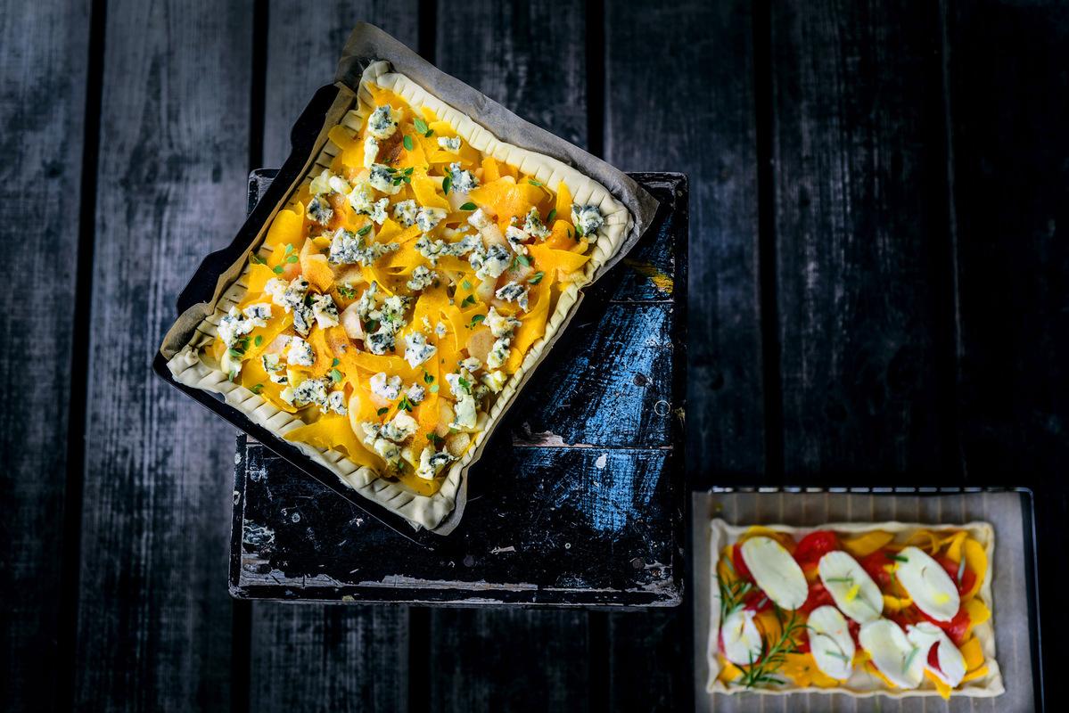DBG Photography - fotografia kulinarna Łódź,
