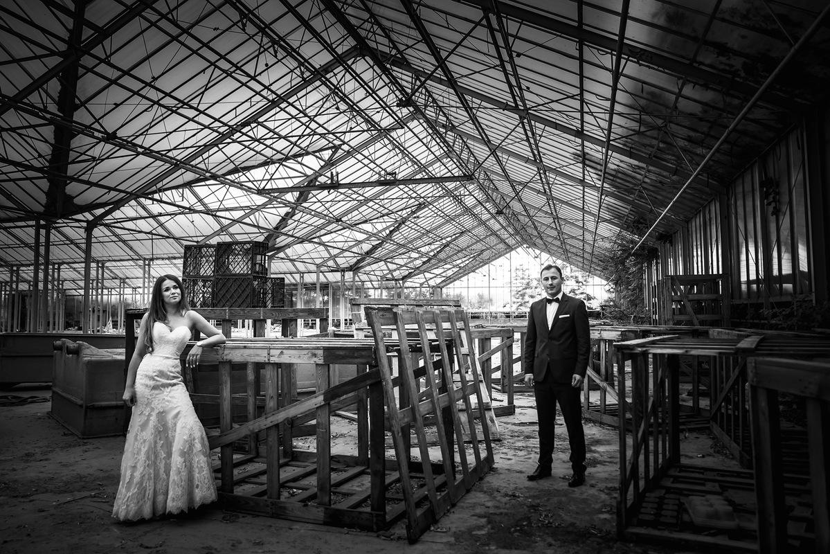 DBG Photography - fotografia ślubna łódź, fotograf ślubny Łódź,