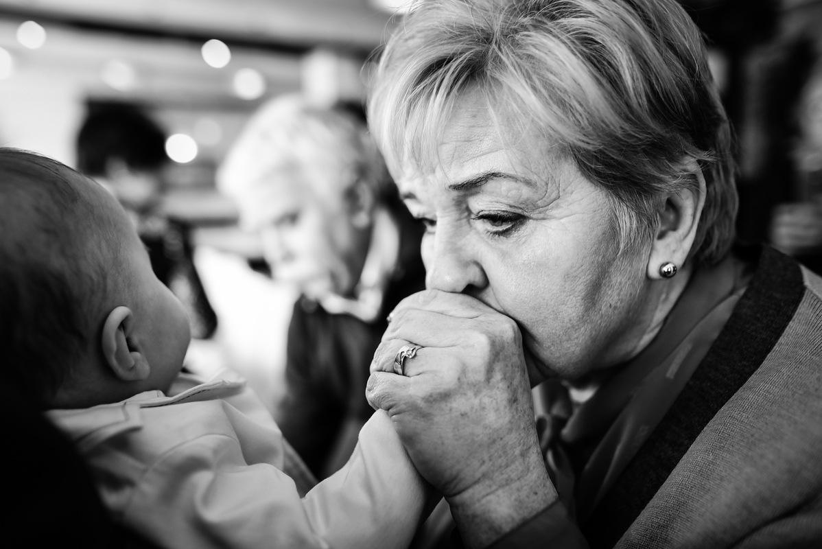 DBG Photography - fotograf na chrzest Łódź, fotograf na komunię Łódź,