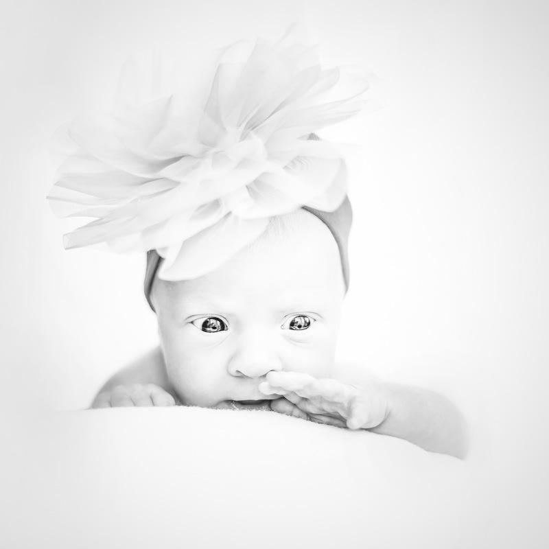 DBG Photography - sesje niemowlęce Łódź, zdjęcia noworodków Łódź