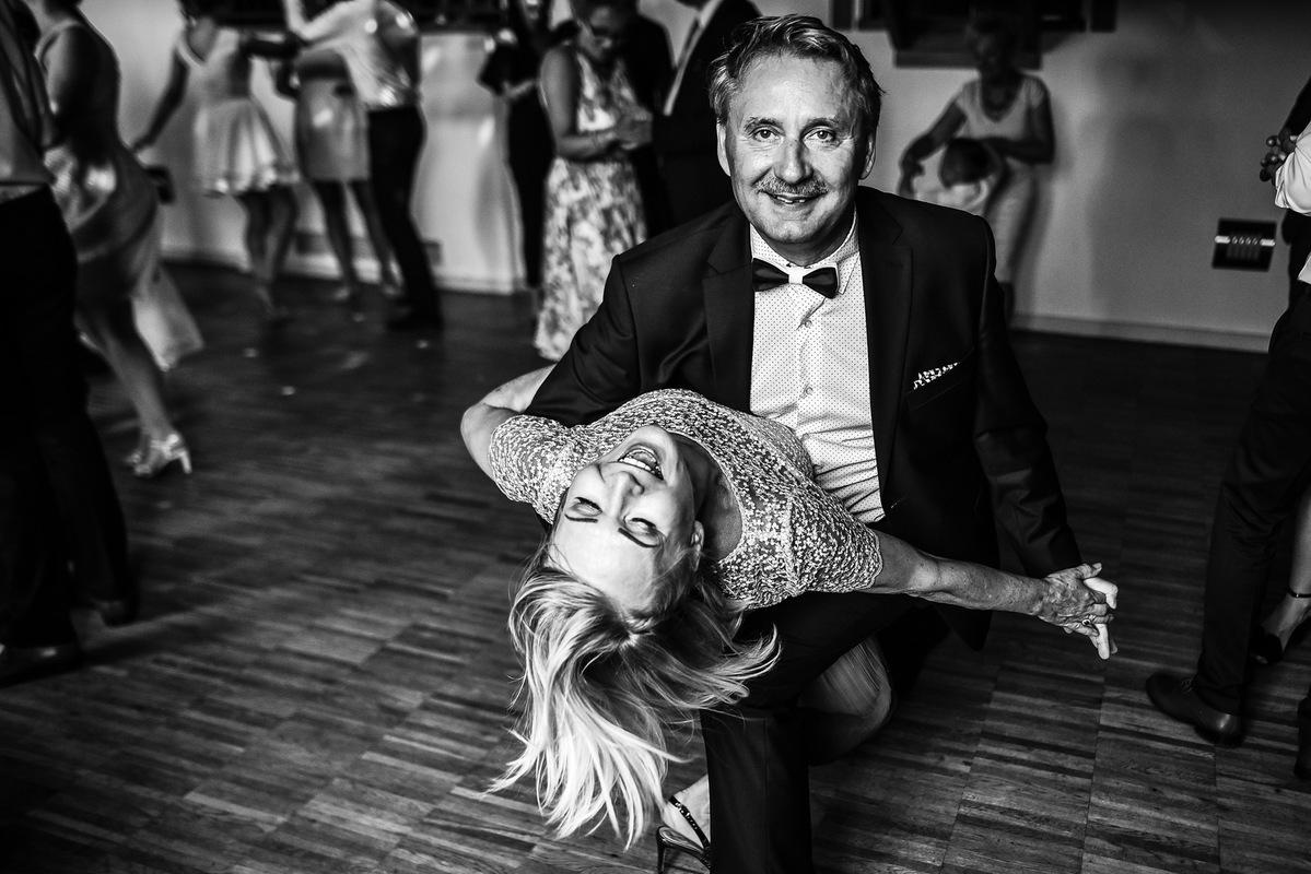 DBG Photography - Fotografia ślubna Łódź, sesje ślubne, fotograf ślubny Łódź, cennik, cena