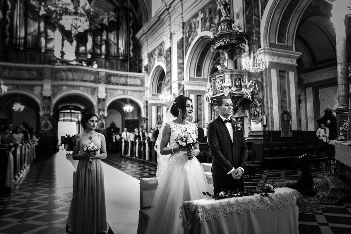 DBG Photography - Fotografia ślubna Łódź, sesje ślubne, fotograf ślubny Łódź