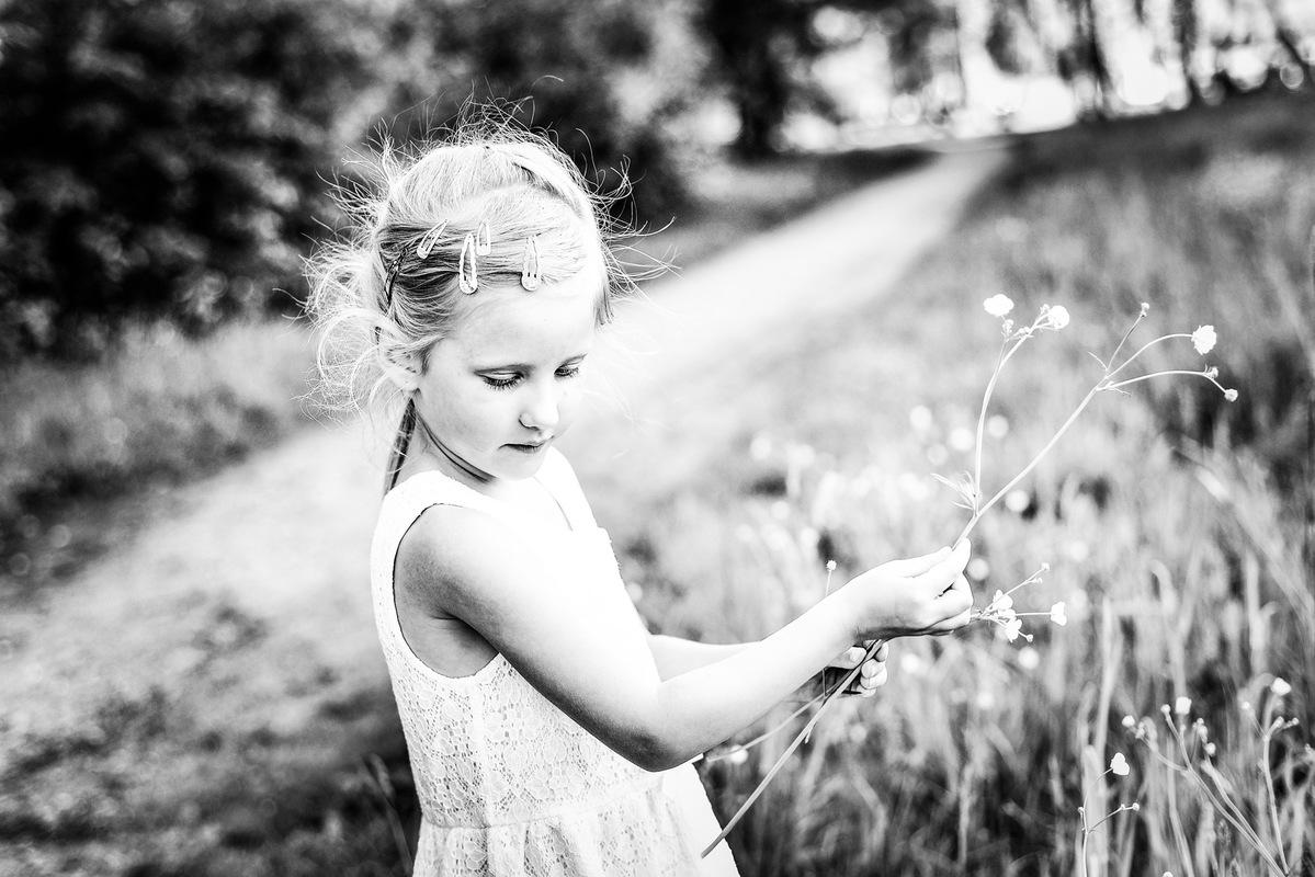 DBG Photography -