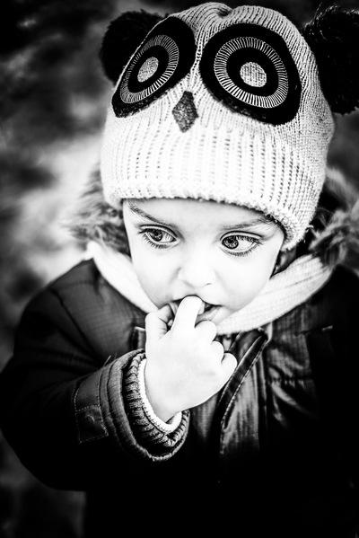 DBG Photography