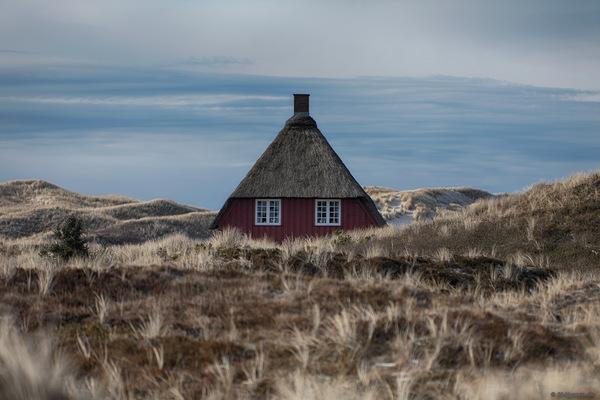 fotograf m-nysom.dk -