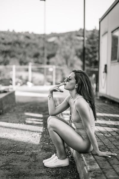 Roberto Antico FOTOGRAFIA -
