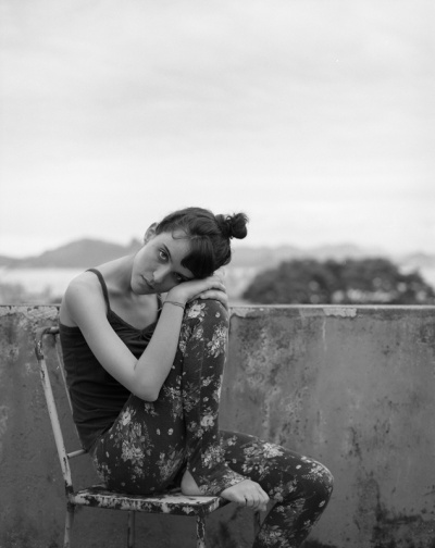 Ana Rovati -