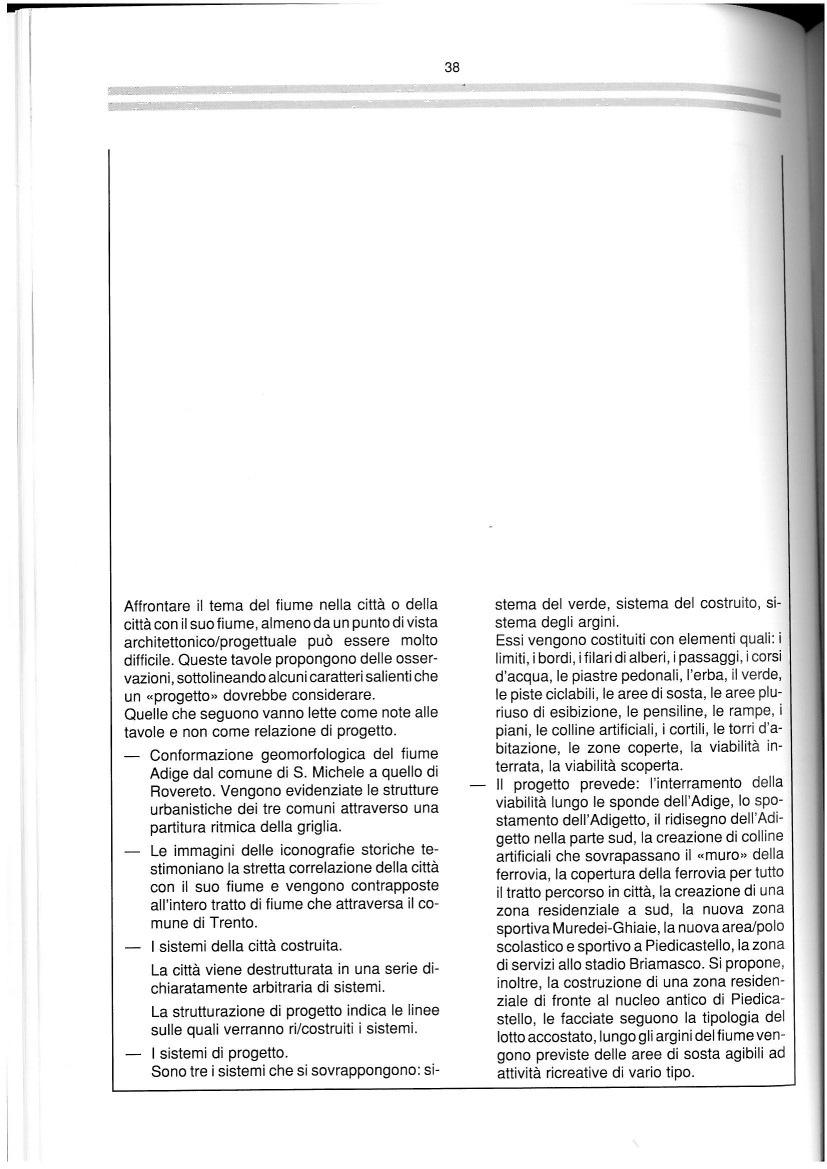 Pallaoro Balzan e Associati -
