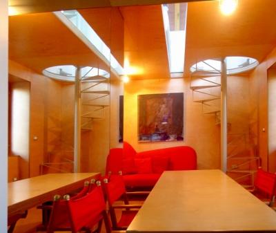 Pallaoro Balzan e Associati - Casa per vacanze, Rovigno, Croazia