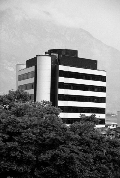 Pallaoro Balzan e Associati - Unione Commercio,Turismo e attività di servizio, Trento