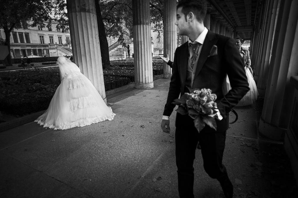 John T. Pedersen Photography -