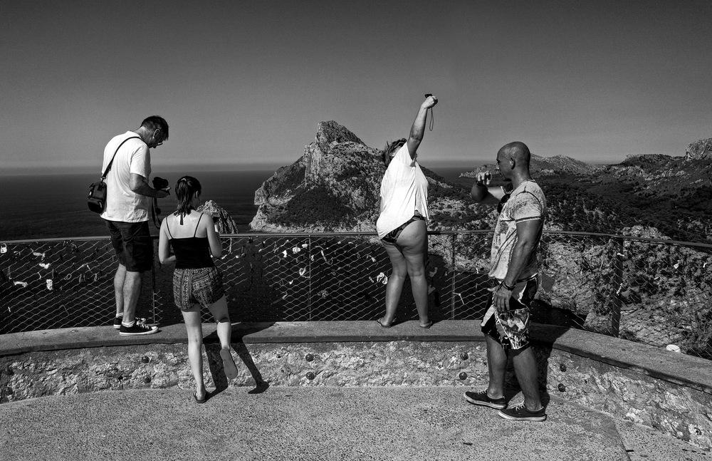 John T. Pedersen Photography - Mallorca life.