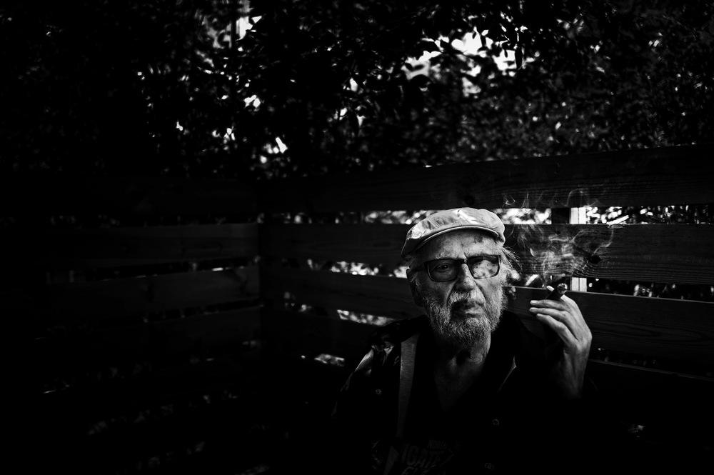 John T. Pedersen Photography - Jahn Otto Johansen 2017