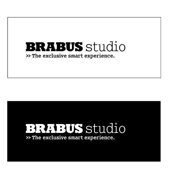 Laura Bender Design Portfolio -