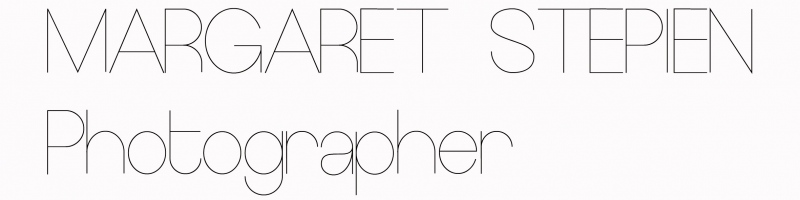 Margaret Stepien Photographer