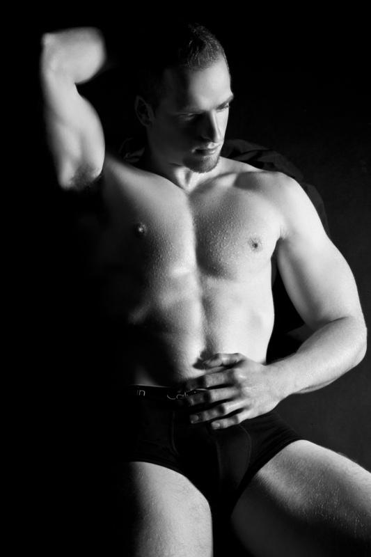 William James - Photography: Gran Adam