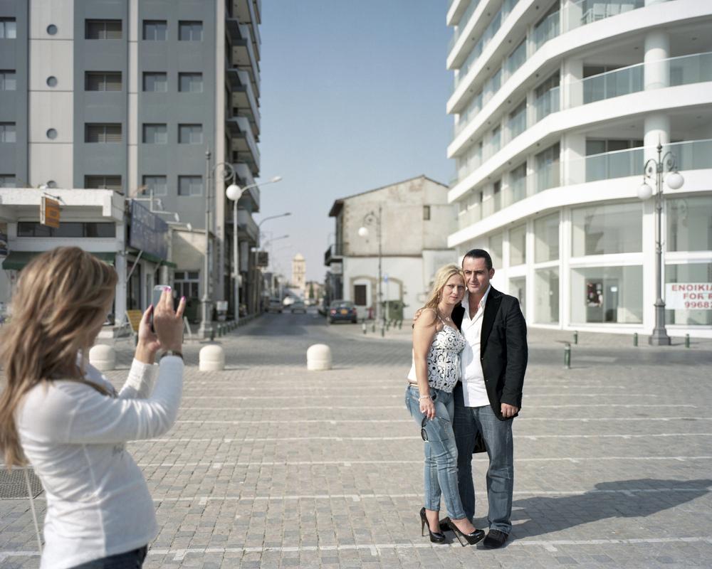 Photography Julius Matuschik - Natalie & Carlos (Lebanon)