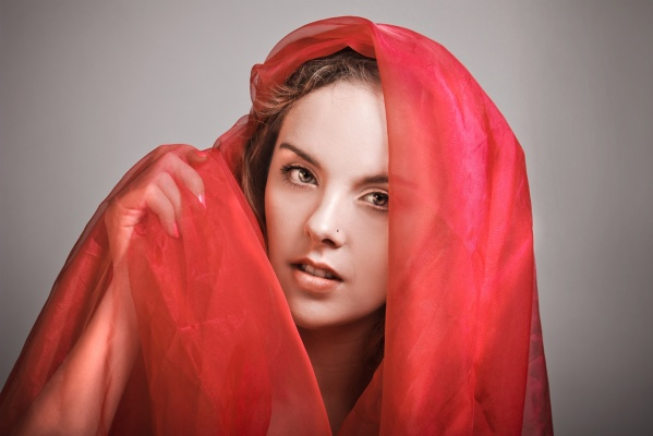 Rebecca Roose -