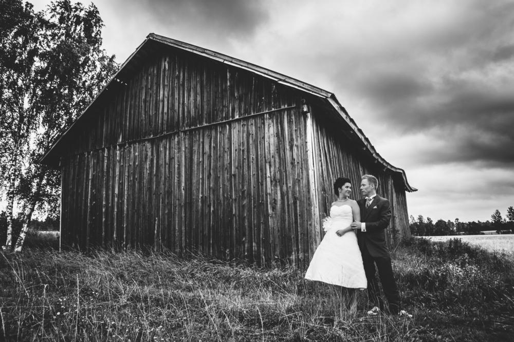 Niko Hänninen Photography -