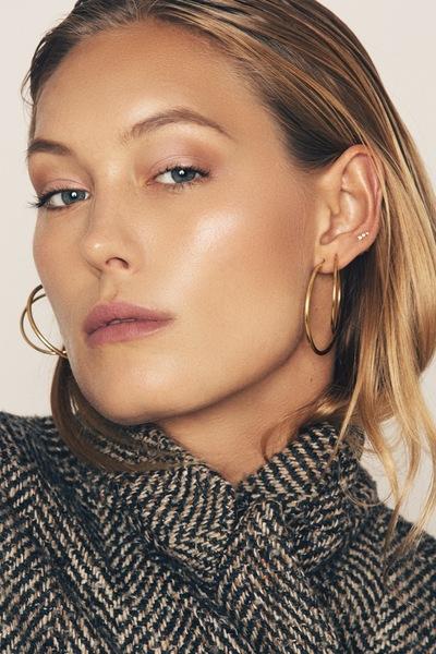 Sarah Machal - Makeup Artist -