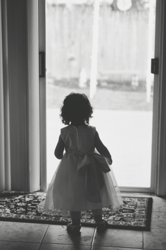 Kendra Rose Photography -