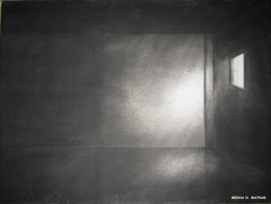 look for me_gha - Charcoal drawing_Untitled_35x25cms(1).jpg